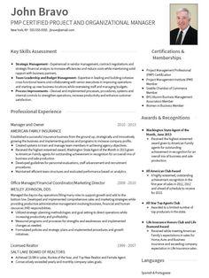 Image result for cv resume for ngo job himel pinterest cv templates bayt yelopaper Choice Image