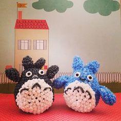 loomigurumi | Search Instagram | Pinsta.me - Instagram Online Viewer