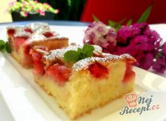 109 z Cheesecake, Desserts, Recipes, Recipies, Tailgate Desserts, Deserts, Cheesecakes, Postres, Dessert