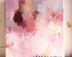 """Explore our website for more details on """"abstract art paintings acrylics"""". Explore our website for more details on """"abstract art paintings acrylics"""". It is actually a great location to find o Art Diy, Art Moderne, Contemporary Paintings, Oeuvre D'art, Painting Inspiration, Modern Art, Art Paintings, Original Paintings, Artwork"""