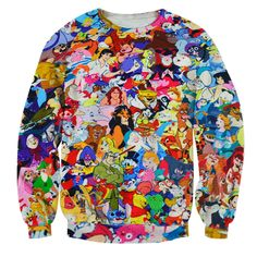 Alisister outono/inverno dos desenhos animados bonitos mulheres/homens camisola 3D pokemon hoodies do pulôver moleton feminino Casuais camisas de manga longa em Hoodies & Camisolas de Das mulheres Roupas & Acessórios no AliExpress.com   Alibaba Group