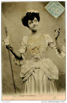 You are looking for a rare collectable item? Stamps, coins and banknotes, postcards or any other collectable items are on Delcampe! Victorian Fashion, Postcards, Stamp, Fancy, Projects, Painting, Women, Art, Log Projects