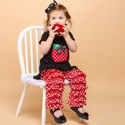 Take a look at the Zazzy Zebra event on #zulily today!