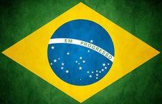Força Brasil.