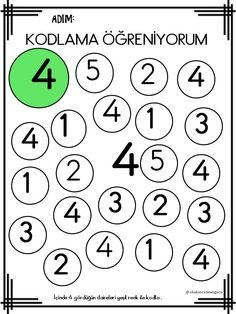 Kids Math Worksheets, Math For Kids, Preschool Crafts, How To Plan, Games, Disney Character Drawings, Preschool Math Activities, Note Cards, Learning Shapes