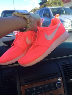 Super Cheap! I'm gonna love this site! How cute are these Cheap Nike Shoes #Nike…