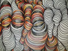 Optical Illusions In Art Class Directions For This Lesson Provided