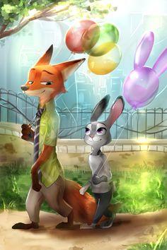 http://chasefox.deviantart.com/art/Best-Fox-Friend-638360351