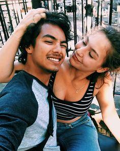Top dating εφαρμογές Σίδνεϊ