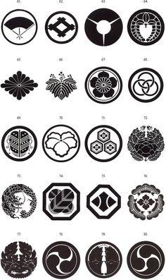 Crest List