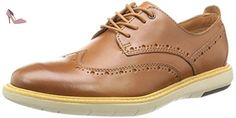 Clarks, Martin Shoes, Men Dress, Dress Shoes, Timberland Boots, Derby, Oxford Shoes, Lace Up, Tan Leather