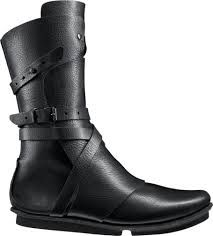 Image result for trippen shoes