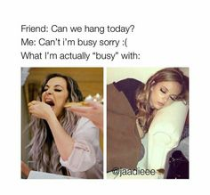 That's not me cause I'm boy but I think this is all about girls - Celebrity,Celebrity funny,Celebrity World. Little Mix Images, Little Mix Funny, Little Memes, Funny Girl Meme, Funny Memes About Girls, Funny Relatable Memes, Little Mix Lyrics, Jade Little Mix, Live Meme