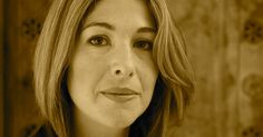 'A Feeling It's Gonna Be Huge': Naomi Klein on People's Climate Eve | Common Dreams | Breaking News & Views for the Progressive Community