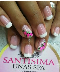 Toe Designs, Cute Nail Designs, Great Nails, Cute Nails, Mani Pedi, Manicure And Pedicure, Candy Paint, Dipped Nails, Crazy Nails