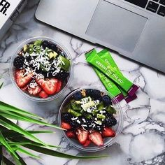 Start your day right with Greens on the GO ! It Works Global, My It Works, It Works Greens, It Works Marketing, It Works Distributor, It Works Products, Crazy Wrap Thing, Nutrition, Alkaline Foods