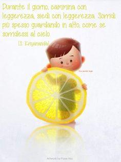 Routine, Snoopy, Italian Language