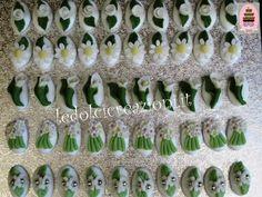 Confetti decorati, Ordina i Confetti Decorati