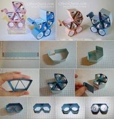 42 Ideas For Baby Shower Favors Diy Hersheys Kisses Deco Baby Shower, Cute Baby Shower Ideas, Shower Bebe, Beautiful Baby Shower, Baby Shower Favors, Shower Party, Baby Shower Themes, Baby Boy Shower, Baby Shower Gifts