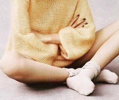 "@knits_and_dreams #knit #knitspo #knitspiration #knittersofinstagram #knitstagram #easytoknit #simpleknit…"""