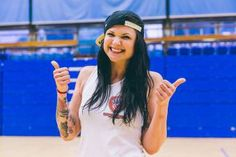 Kid Block Blogs | 5 Quick Tips To Help You Successfully Study Roller Derby Footage