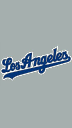 Los Angeles Dodgers 2002 Dodgers Girl, Dodgers Baseball, Baseball Mom, Baseball Stuff, Mlb Team Logos, Mlb Teams, Sports Logos, Mlb Wallpaper, Blue Crew
