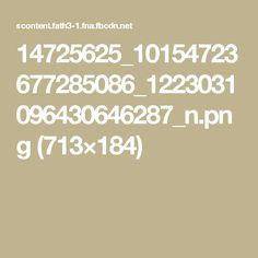 14725625_10154723677285086_1223031096430646287_n.png (713×184)