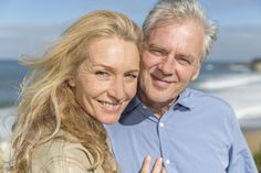 Top senior dating in usa