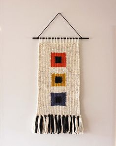 woven-wall-hanging