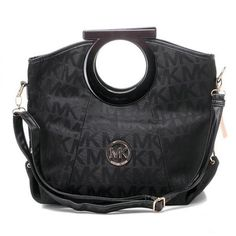 Michael Kors bags and Michael Kors handbags Michael Kors Berkley Logo Large Black Clutch B Michael Kors Clutch, Cheap Michael Kors, Handbags Michael Kors, Michael Kors Black, Black Clutch, Leather Clutch, Black Satchel, Black Handbags, Shopping