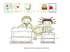 Grande pequeño libro 3 laminas by Nieves Lopez Pons via slideshare