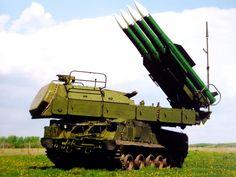 #world #news  Russia to deploy Buk missiles in occupied Crimea  #FreeKarpiuk #FreeUkraine @realDonaldTrump @thebloggerspost