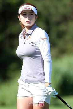 Delightful Unforgetable Golf Gift That No Golfer Will Forget Ideas. Spectacular Unforgetable Golf Gift That No Golfer Will Forget Ideas. Hot Girls, Girls With Abs, Sexy Golf, Girls Golf, Ladies Golf, Army Girls, Chicas Punk Rock, Petkovic, Perfect Golf