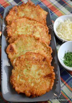 placintele cu dovlecel in aluat de clatite Vegetable Recipes, Vegetarian Recipes, Cooking Recipes, Good Food, Yummy Food, Romanian Food, Special Recipes, Food Inspiration, Food To Make
