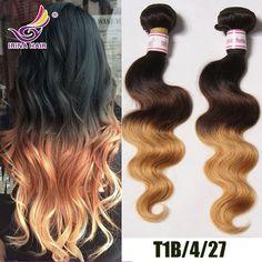 %http://www.jennisonbeautysupply.com/%     #http://www.jennisonbeautysupply.com/  #<script     %http://www.jennisonbeautysupply.com/%,       1) Brand Name: Irina Virgin Hair  2) Material: 100% Virgin Human Hair, No Synthetic Hair Mixed 3) Style: Brazilian hair,Brazilian virgin hair 4) ...      1) Brand Name: Irina Virgin Hair 2) Material: 100% Virgin Human Hair, No Synthetic Hair Mixed3) Style: Brazilian hair,Brazilian virgin hair4) Related Item: Brazilian virgin hair body wave, Brazilian…