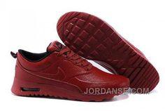 https://www.jordanse.com/nike-air-max-thea-mens-red.html NIKE AIR MAX THEA MENS RED Only 79.00€ , Free Shipping!