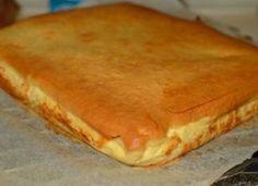 Trendy cheese cake no bake cream cheeses dessert recipes Dog Cake Recipes, Cheesecake Recipes, Dessert Recipes, Hungarian Recipes, Russian Recipes, Romanian Desserts, Cream Cheese Desserts, Cream Cheeses, Dog Cakes