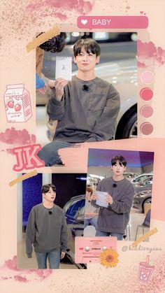 Bts Jungkook, Bts Selca, K Pop, Bts Boyfriend, Bts Pictures, Photos, V Bts Wallpaper, Jungkook Aesthetic, Bts Aesthetic Pictures