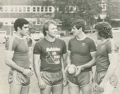 history of rugby league Australia - Bing images Australia Rugby, Rugby World Cup, Olympic Team, Rugby League, Vintage Men, Cheerleading, The Originals, Brisbane Queensland, State Outline