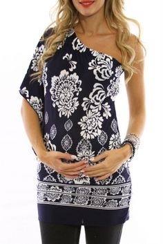 someday I will need this site! Cute maternity clothes!