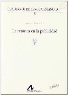 http://almena.uva.es/record=b1097429~S1*spi