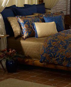 Best Bedding Sets For Couples Info: 5572611894 Bed Linens Luxury, Bed Decor, Bed Linen Design, Luxury Bedding Collections, Bedding Collections, Blue Comforter Sets, Bed Linen Sets, Ralph Lauren Bedding, Bed Furniture