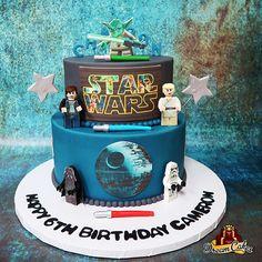 Brilliant 282 Best Birthday Cakes Images Cake Chicago Dream Cake Birthday Funny Birthday Cards Online Elaedamsfinfo