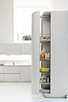 44 best Arredamento: Cucina Snaidero Ola 20 images on Pinterest in ...