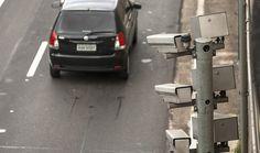 Multas de trânsito: A cada hora10 milhões de infrações de trânsito são cometidas em SP +http://brml.co/1jWOBPf