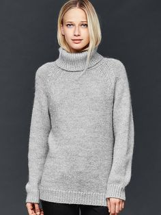 http://www.gap.com/browse/product.do?cid=1040105