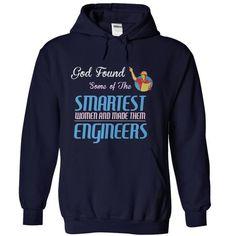 God Made Engineers T-Shirt Hoodie Sweatshirts aue. Check price ==► http://graphictshirts.xyz/?p=40174