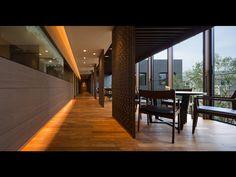 みうらレディースクリニック| 松山建築設計室 | 医院・クリニック・病院の設計、産科婦人科の設計、住宅の設計