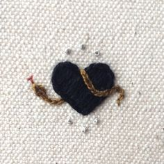 tinycup needleworks
