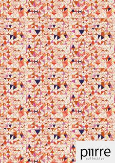 Duvet  Hanna-Riikka Katriina Suihkonen Home Pictures, Duvet, Inspiration, Image, Down Comforter, Biblical Inspiration, Comforters, Inspirational, Comforter